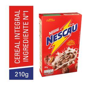 97acbb587cfaeaeacc072b27c2004f84_cereal-matinal-nescau-tradicional-210g_lett_1
