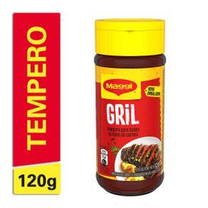 ab767bcccb1ad62a1fc9ac2d3a055ad9_maggi-gril-tempero-vidro-120g_lett_1