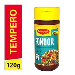 2b365f2a06720adfc678e53b97feac98_tempero-maggi-fondor-aves-peixes-legumes-e-saladas-vidro-120g_lett_1