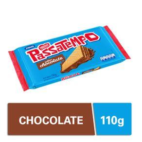 4e9d1fd8b45902c3f7d347aed1e4bcd4_biscoito-passatempo-wafer-chocolate-110g_lett_1