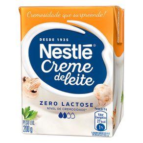 b03f63f22549e3398a33e78817e2a09b_creme-de-leite-nestle-zero-lactose-200g_lett_1