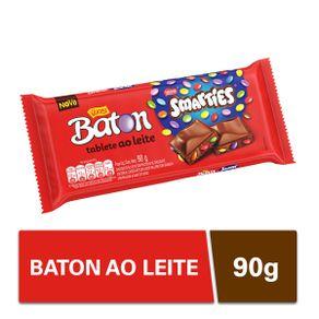 e855c52f2de15177d3145a6e75773590_chocolate-garoto-baton-ao-leite-smarties-90g_lett_1