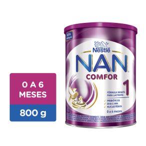 81eff71b0b6d6acd845ff08d2f29656d_formula-infantil-nan-comfor-1-800g_lett_1