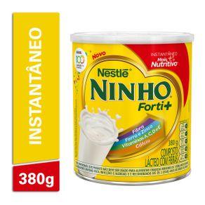 557cc03e2c8d00f7e0924f8b3be16ad9_ninho-instantaneo-forti--lata-380g_lett_1
