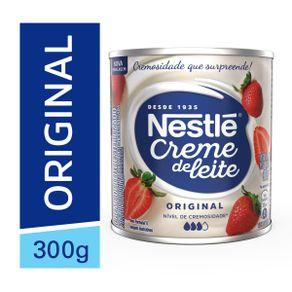 492cd7de283c2502f0bf0bb94b2fa4e8_creme-de-leite-nestle-tradicional-300g_lett_1