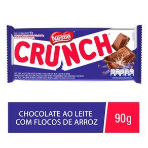 a79bcf53220fd858d6d64bcf4f05ba10_chocolate-crunch-90g_lett_1