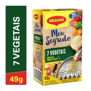 a6120e50678b198c8538b0f0cfd19802_maggi-tempero-meu-segredo-caixa-49g_lett_1