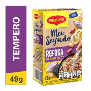 d561d175e9d8dfc6d48003f2cf1b1855_tempero-maggi-meu-segredo-alho-e-cebola-49g_lett_1