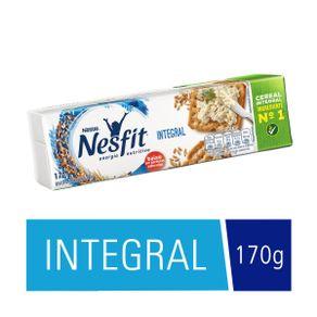 d21d2b52ff55210bb258f0afde9b15a8_nesfit-biscoito-salgado-integral-170g_lett_1