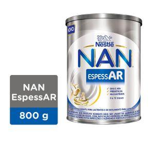 dc51c9002b0b1f9bc31cb4b8819eeb99_formula-infantil-nan-espessar-800g_lett_1