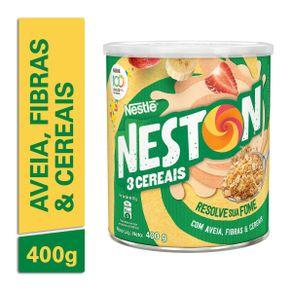 2daefb1094ce71f93d4f49c287f69f48_cereal-neston-3-cereais-400g_lett_1