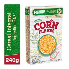 c51568e0152e93b58d9b3b73acfc3959_cereal-matinal-corn-flakes-240g_lett_1