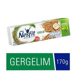 41a8cdcf3f75bbcbfe060e47af52701d_biscoito-nesfit-gergelim-170g_lett_1