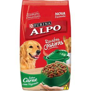 7891000050804-Alpo-NESTLE-PURINA-ALPO-Racao-Seca-para-Caes-Receitas-Caseiras-Carne-Grelhada-com-Vegetais-1kg---product.category--